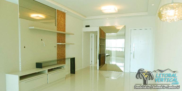 edificio-porto-da-barra-balneario-camboriu-tqa328-5