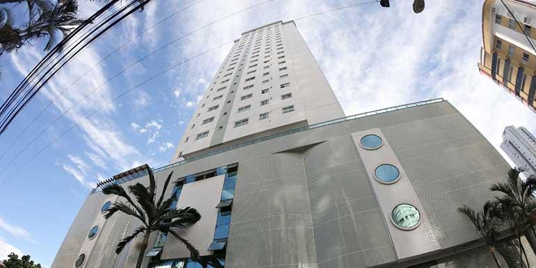 edificio-porto-da-barra-balneario-camboriu-tqa363-1