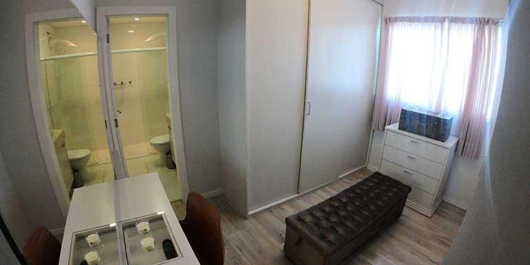 edificio-porto-da-barra-balneario-camboriu-tqa363-20