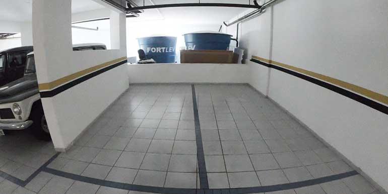 edificio-porto-da-barra-balneario-camboriu-tqa363-23