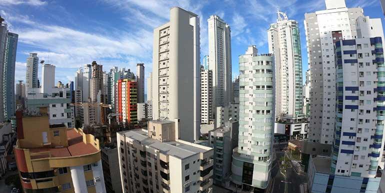 edificio-porto-da-barra-balneario-camboriu-tqa363-9