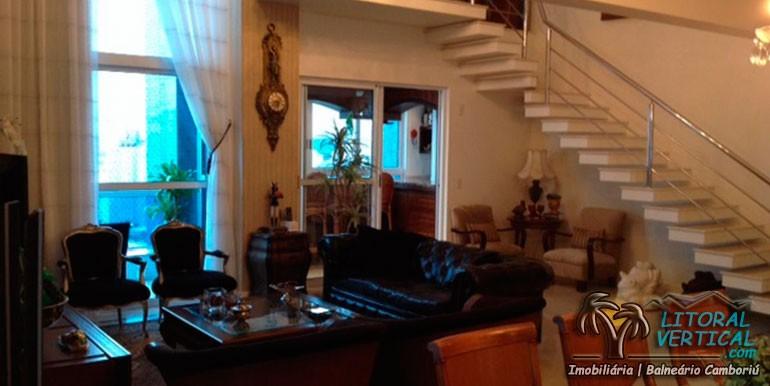 edificio-vermont-balneario-camboriu-sqa347-1