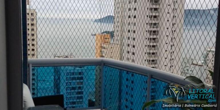 edificio-vermont-balneario-camboriu-sqa347-4