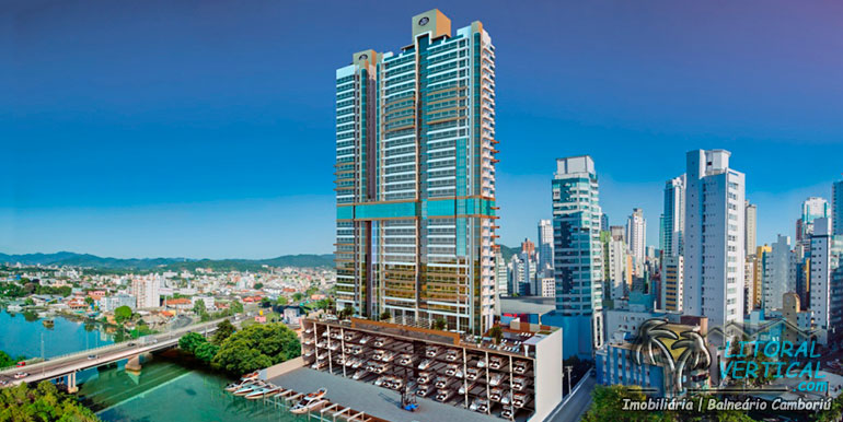marina-beach-towers-balneario-camboriu