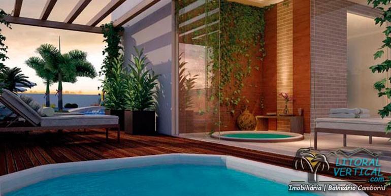 edificio-barra-garden-residencial-balneario-camboriu-qma3109-10