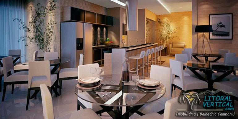 edificio-barra-garden-residencial-balneario-camboriu-qma3109-11