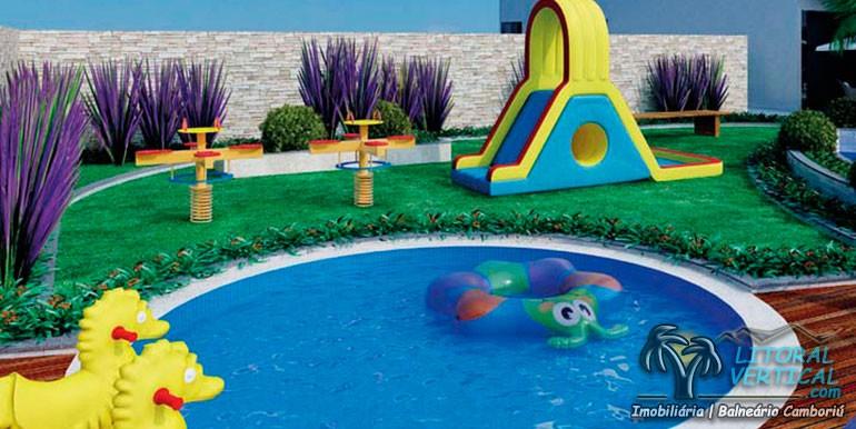 edificio-barra-garden-residencial-balneario-camboriu-qma3109-14