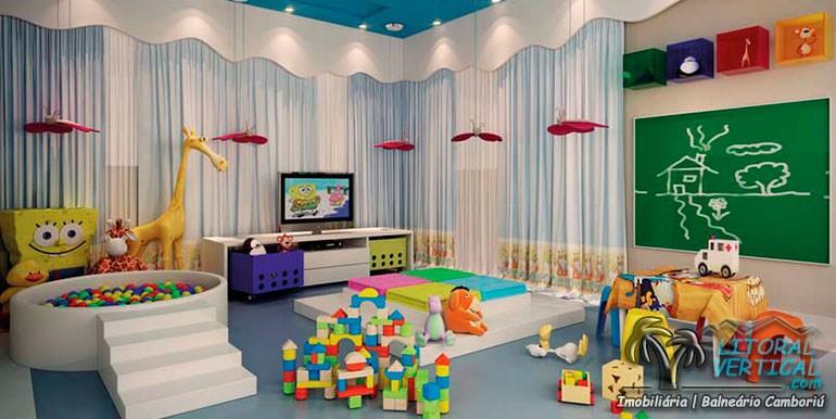edificio-barra-garden-residencial-balneario-camboriu-qma3109-15