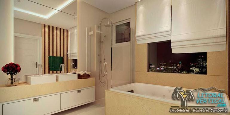 edificio-barra-garden-residencial-balneario-camboriu-qma3109-3