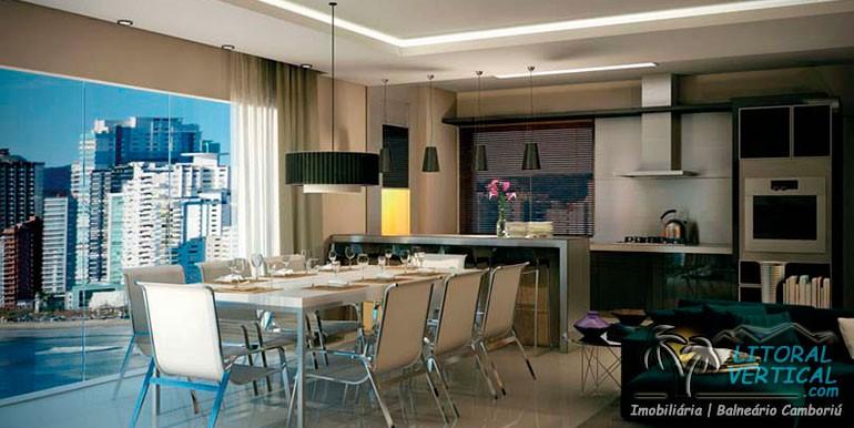 edificio-barra-garden-residencial-balneario-camboriu-qma3109-5