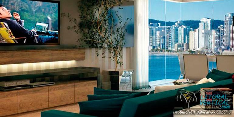 edificio-barra-garden-residencial-balneario-camboriu-qma3109-6