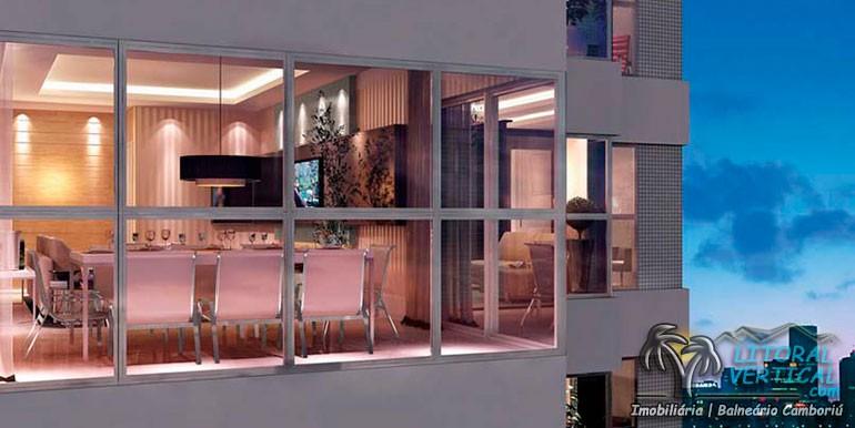 edificio-barra-garden-residencial-balneario-camboriu-qma3109-7