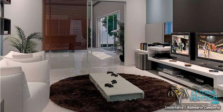 edificio-barra-garden-residencial-balneario-camboriu-qma3109-8
