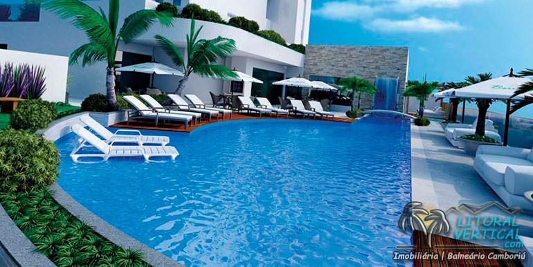 edificio-barra-garden-residencial-balneario-camboriu-qma3109-9