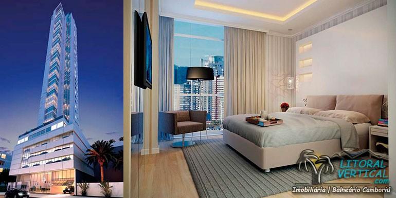 edificio-barra-garden-residencial-balneario-camboriu-qma3109-principal