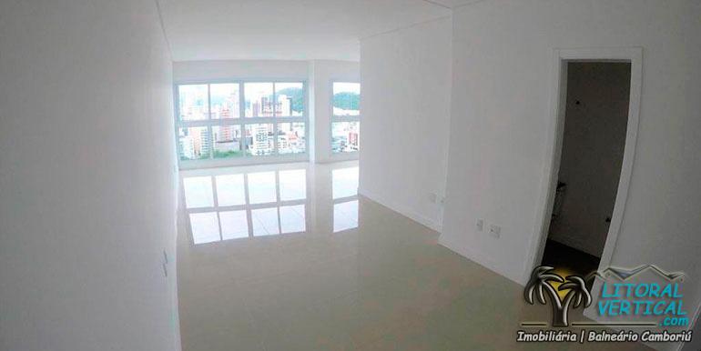 edificio-bosque-belcanto-balneario-camboriu-sqa411-2
