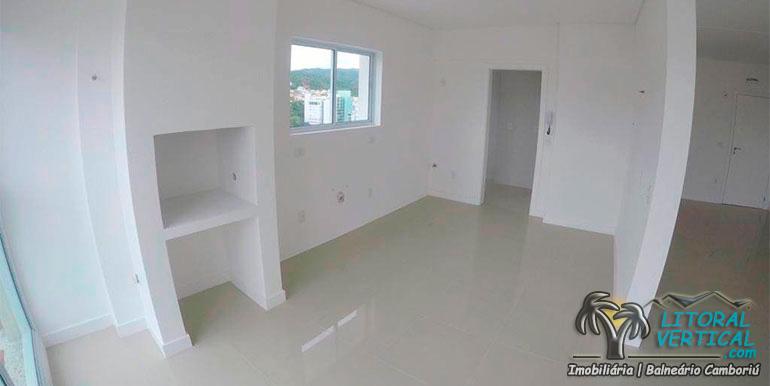 edificio-bosque-belcanto-balneario-camboriu-sqa411-4