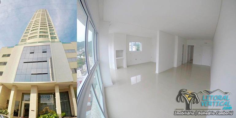 edificio-bosque-belcanto-balneario-camboriu-sqa411-principal
