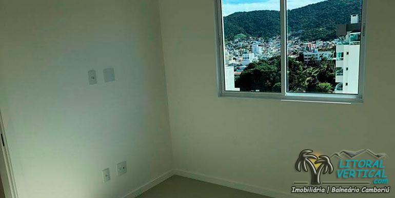 edificio-bosque-belcanto-balneario-camboriu-sqa470-4