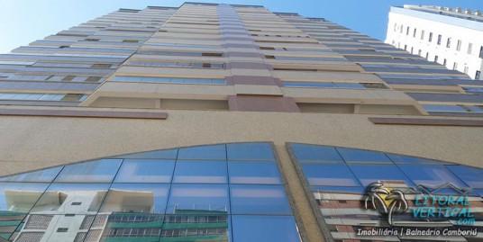 Edifício Cidade Formosa