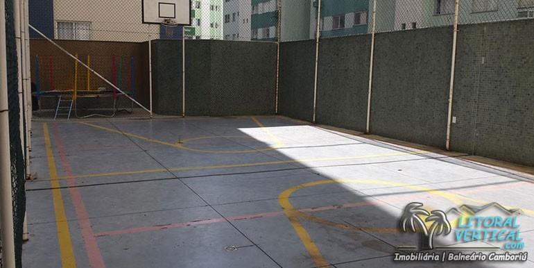 edificio-cidade-formosa-balneario-camboriu-qma417-13