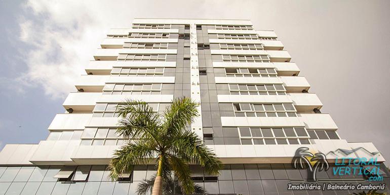 edificio-costão-da-brava-praia-brava-balneario-camboriu-itajai-pba328-1