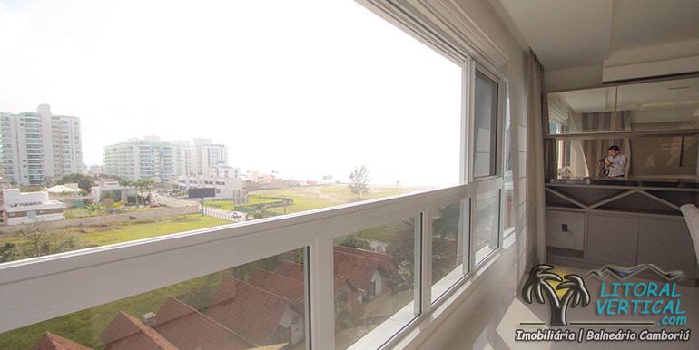 edificio-costão-da-brava-praia-brava-balneario-camboriu-itajai-pba328-10
