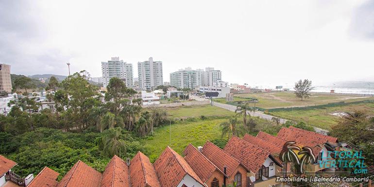edificio-costão-da-brava-praia-brava-balneario-camboriu-itajai-pba328-11