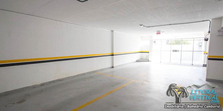 edificio-costão-da-brava-praia-brava-balneario-camboriu-itajai-pba328-29