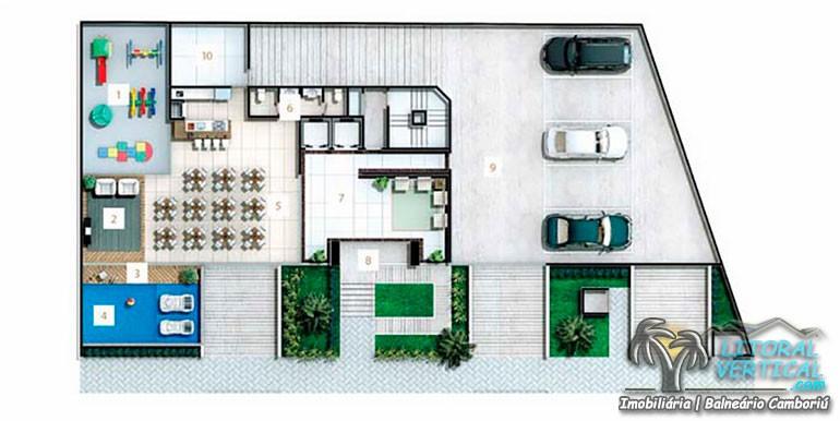 edificio-costão-da-brava-praia-brava-balneario-camboriu-itajai-pba328-8