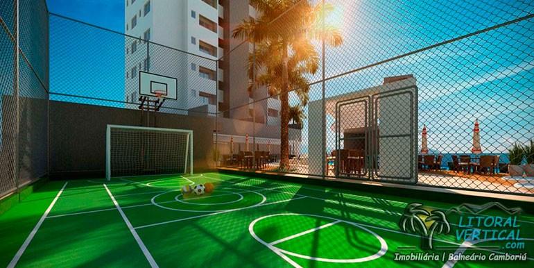edificio-leblon-garden-balneario-camboriu-sqa429-13