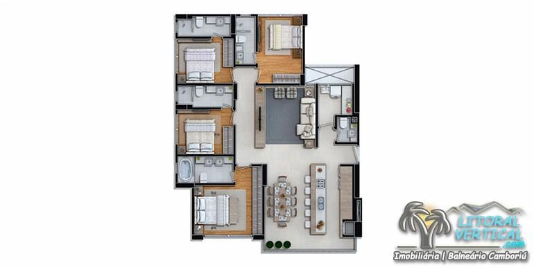 edificio-leblon-garden-balneario-camboriu-sqa429-17