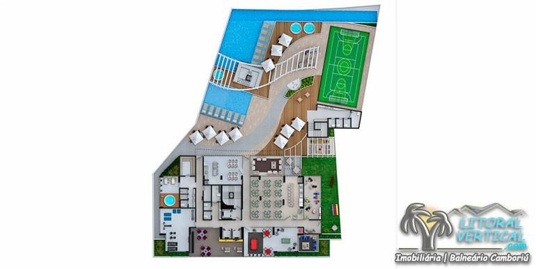 edificio-leblon-garden-balneario-camboriu-sqa429-18