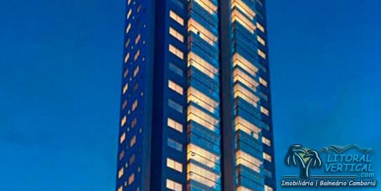 edificio-leblon-garden-balneario-camboriu-sqa429-19