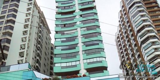 Edifício Maison de Ville