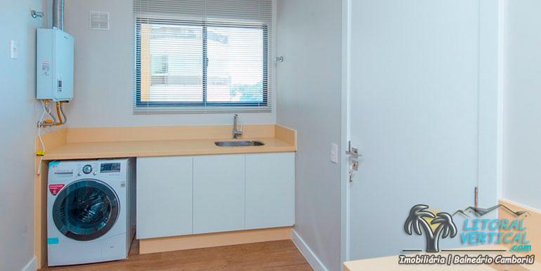 edificio-maison-de-ville-balneario-camboriu-fma453-9