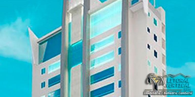 edificio-silver-tower-balneario-camboriu-sqa343-1