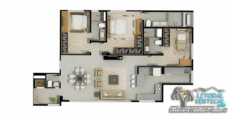 edificio-silver-tower-balneario-camboriu-sqa343-5