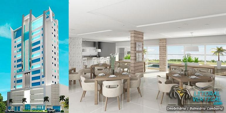 edificio-silver-tower-balneario-camboriu-sqa343-principal
