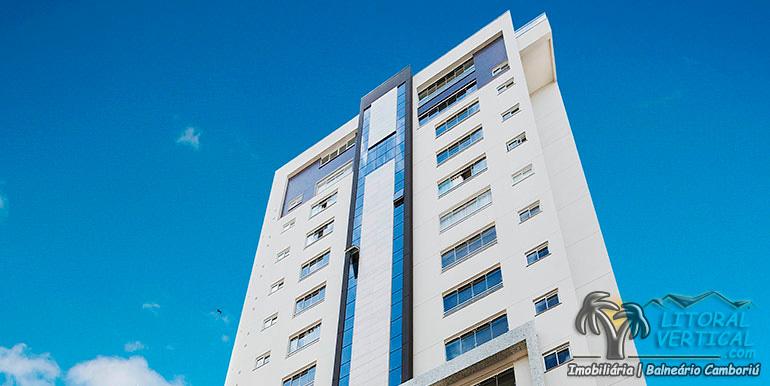 edificio-silver-tower-balneario-camboriu-sqc407-1
