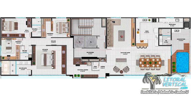 edificio-silver-tower-balneario-camboriu-sqc407-13