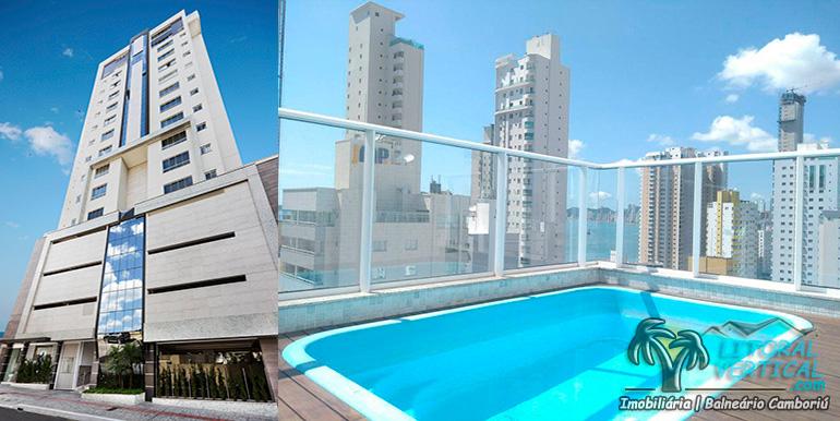 edificio-silver-tower-balneario-camboriu-sqc407-principal
