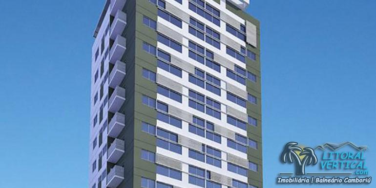 edificio-sol-da-manha-balneario-camboriu-sqa227-1
