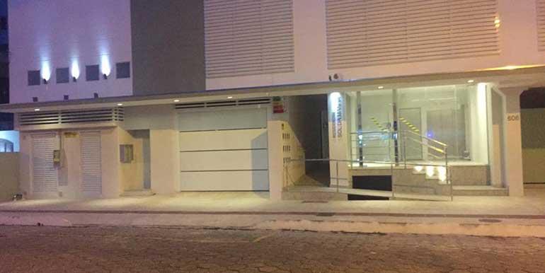 edificio-sol-da-manha-balneario-camboriu-sqa227-2
