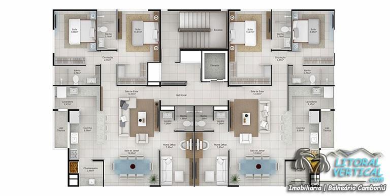 edificio-sol-da-manha-balneario-camboriu-sqa227-4
