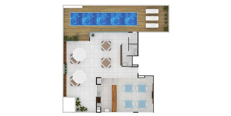 edificio-sol-da-manha-balneario-camboriu-sqa227-5