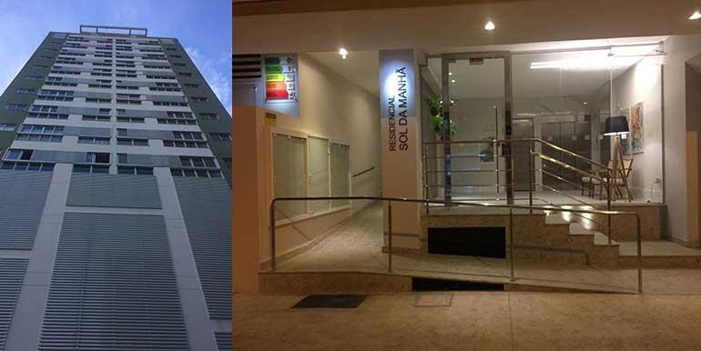 edificio-sol-da-manha-balneario-camboriu-sqa227-principal
