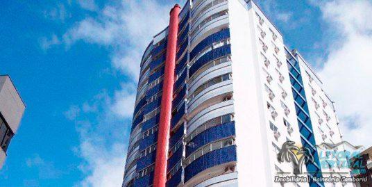 Edifício Solar di Mansani