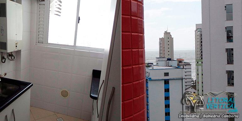 edificio-solar-di-mansani-balneario-camboriu-sqa2128-11