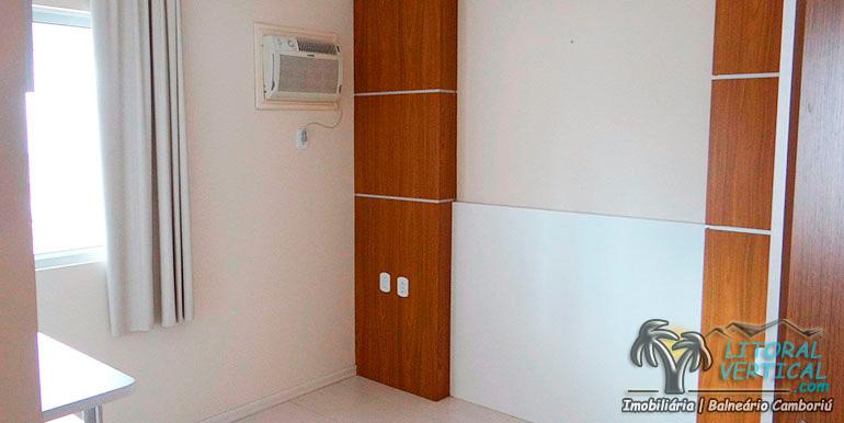 edificio-solar-di-mansani-balneario-camboriu-sqa2128-12